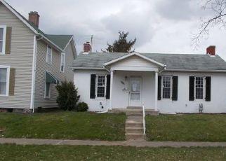 Circleville Cheap Foreclosure Homes Zipcode: 43113
