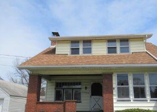 Massillon Cheap Foreclosure Homes Zipcode: 44647
