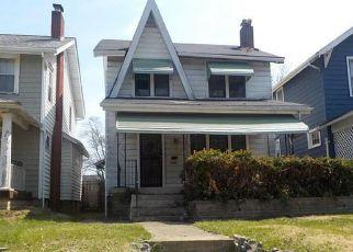 Columbus Cheap Foreclosure Homes Zipcode: 43206