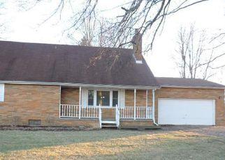 Litchfield Cheap Foreclosure Homes Zipcode: 44253