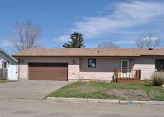 Jamestown Cheap Foreclosure Homes Zipcode: 58401