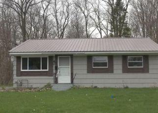 Utica Cheap Foreclosure Homes Zipcode: 13502
