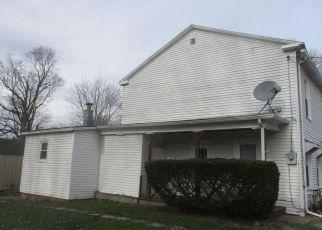Jordan Cheap Foreclosure Homes Zipcode: 13080