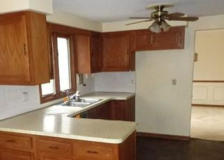 East Amherst Cheap Foreclosure Homes Zipcode: 14051