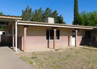 Deming Cheap Foreclosure Homes Zipcode: 88030