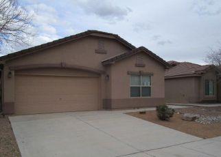 Los Lunas Cheap Foreclosure Homes Zipcode: 87031