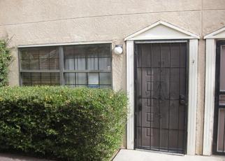 Albuquerque Cheap Foreclosure Homes Zipcode: 87120