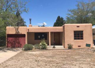 Albuquerque Cheap Foreclosure Homes Zipcode: 87108