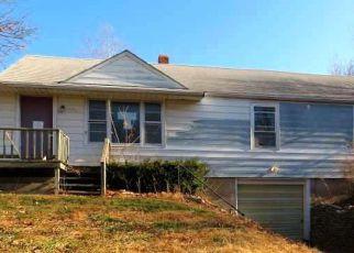 Falls City Cheap Foreclosure Homes Zipcode: 68355