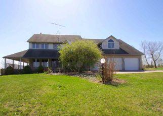 Madison Lake Cheap Foreclosure Homes Zipcode: 56063