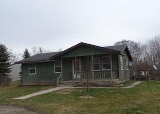 Tipton Cheap Foreclosure Homes Zipcode: 49287
