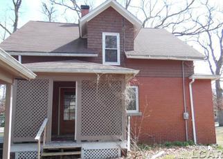Morenci Cheap Foreclosure Homes Zipcode: 49256