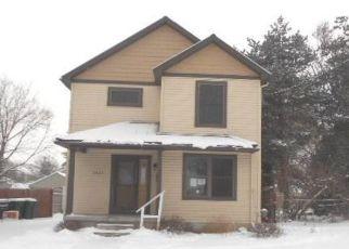 Lansing Cheap Foreclosure Homes Zipcode: 48915