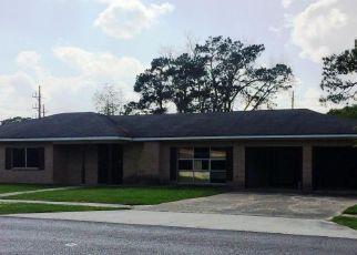 Rayne Cheap Foreclosure Homes Zipcode: 70578