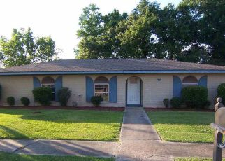 Houma Cheap Foreclosure Homes Zipcode: 70364