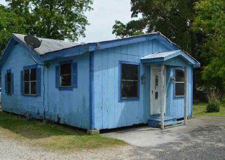 Labadieville Cheap Foreclosure Homes Zipcode: 70372