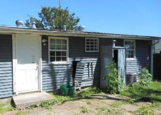 Kenner Cheap Foreclosure Homes Zipcode: 70065