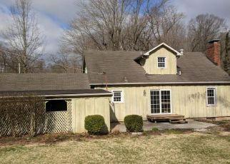 Alton Cheap Foreclosure Homes Zipcode: 62002