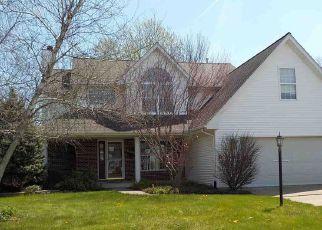 Washington Cheap Foreclosure Homes Zipcode: 61571