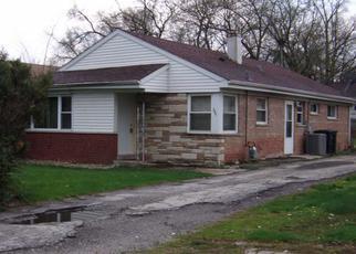 Harvey Cheap Foreclosure Homes Zipcode: 60426
