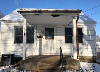 Dixon Cheap Foreclosure Homes Zipcode: 61021
