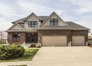 Bloomington Cheap Foreclosure Homes Zipcode: 61704