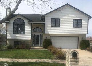 Richton Park Cheap Foreclosure Homes Zipcode: 60471