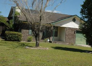 Hinesville Cheap Foreclosure Homes Zipcode: 31313