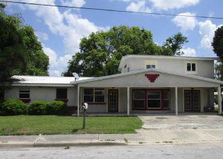 Lake City Cheap Foreclosure Homes Zipcode: 32055