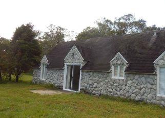 Hawthorne Cheap Foreclosure Homes Zipcode: 32640