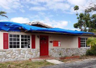 Miami Cheap Foreclosure Homes Zipcode: 33173