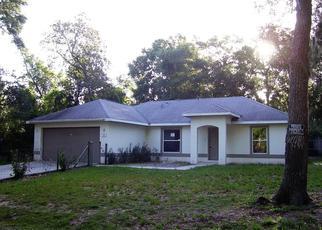 Ocala Cheap Foreclosure Homes Zipcode: 34480