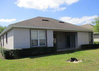 Daytona Beach Cheap Foreclosure Homes Zipcode: 32124