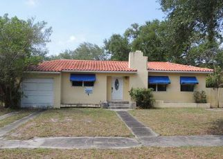 Miami Cheap Foreclosure Homes Zipcode: 33138