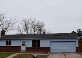 Aurora Cheap Foreclosure Homes Zipcode: 80013
