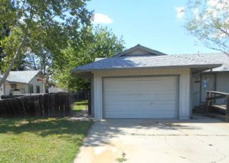 Anderson Cheap Foreclosure Homes Zipcode: 96007