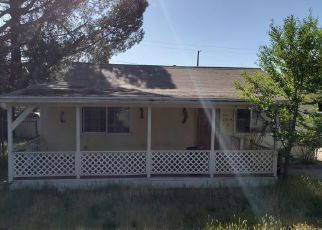 Campo Cheap Foreclosure Homes Zipcode: 91906