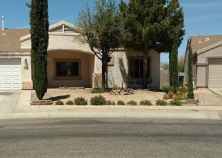 Tucson Cheap Foreclosure Homes Zipcode: 85730