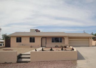 Lake Havasu City Cheap Foreclosure Homes Zipcode: 86403