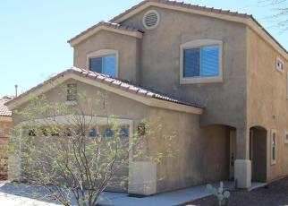 Sahuarita Cheap Foreclosure Homes Zipcode: 85629
