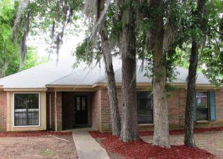 Montgomery Cheap Foreclosure Homes Zipcode: 36116