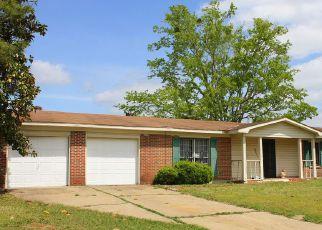 Montgomery Cheap Foreclosure Homes Zipcode: 36108