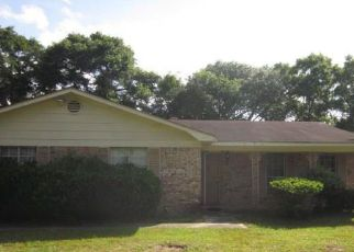 Mobile Cheap Foreclosure Homes Zipcode: 36693