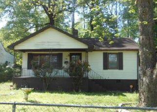 Birmingham Cheap Foreclosure Homes Zipcode: 35228