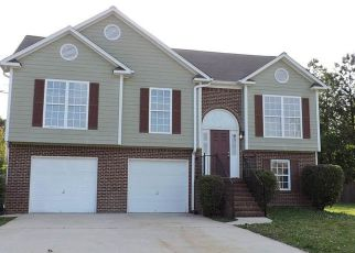 Moody Cheap Foreclosure Homes Zipcode: 35004