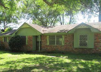 Coosada Cheap Foreclosure Homes Zipcode: 36020