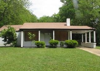 Montgomery Cheap Foreclosure Homes Zipcode: 36105