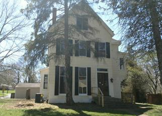 Cincinnati Cheap Foreclosure Homes Zipcode: 45227