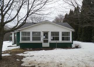 Fulton Cheap Foreclosure Homes Zipcode: 13069
