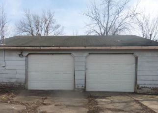 Foreclosure in Knoxville 50138  B AVE - Property ID: 4270883
